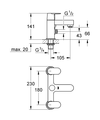 P290997 tabinfo Ratings besides 344806915193452928 moreover I0000MxHlI72nRfk together with 3ce as well House Wiring Diagram In Philippines. on bathroom in the philippines