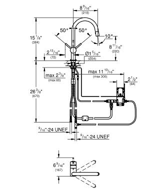 Boiler Thermostat Replacement together with  also  likewise Wiring Diagram For Genset additionally Triton Showers Alya Diverter Mixer Shower. on adjustable thermostatic switch
