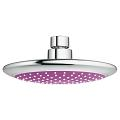 Rainshower Solo Solo Shower Head 27372 000