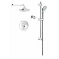 Rainshower Cosmopolitan  19881000 000