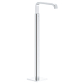 Allure Bath spout, floor mounted 13218 000