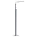 Atrio Bath spout, floor mounted 13228 001