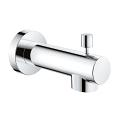 Concetto Diverter Tub Spout 13366 000