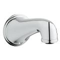 Geneva Tub Spout 13612 000
