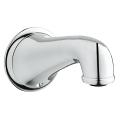 "Seabury Bath Spout 6"" 13615 000"