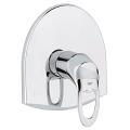 Chiara Single-lever shower mixer dummy 18022 000