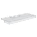 Eurocube Shelf 18541 000