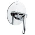 Tenso Single-lever shower mixer 19051 000