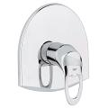 Chiara Single-lever shower mixer 19156 000