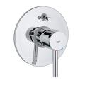 Essence Single-lever bath/shower mixer 19285 000