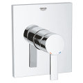 Allure Single-lever shower mixer 19317 000