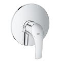 Eurosmart Single-lever shower mixer display 18594 002