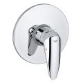 Eurodisc Single-lever shower mixer dummy 18115 001