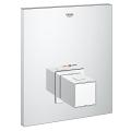 Grohtherm Cube Thermostat-Zentralbatterie 19961 000
