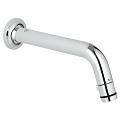 Universal wall-mounted tap DN15 20203 000