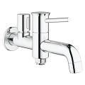 "GROHE BauClassic Bibtap 2 in 1 1/2"" 20286 000"