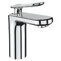 "Veris Single-lever basin mixer 1/2"" M-Size 23064 000"