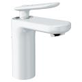 "Veris Single-lever basin mixer 1/2"" M-Size 23066 LS0"