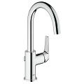 GROHE BauFlow Single-lever basin mixer 23086 000