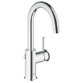 GROHE BauClassic Single-lever basin mixer 23095 000