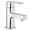 "Quadra Single-lever basin mixer 1/2"" S-Size 23105 000"