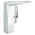 "Allure Brilliant Single-lever basin mixer 1/2""   L-Size 23112 000"