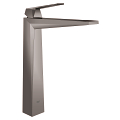 "Allure Brilliant Single-lever basin mixer 1/2"" XL-Size 23114 A00"