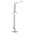 "Allure Brilliant Single-lever Bath Mixer 1/2"" 23119 000"