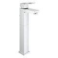 "Eurocube Single-lever basin mixer 1/2"" XL-Size 23136 000"