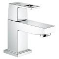 Eurocube Robinet  taille XS 23137 000