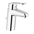 "Touch Cosmopolitan Single-lever basin mixer 1/2"" S-Size 23234 000"