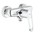 "Touch Cosmopolitan Single-lever shower mixer 1/2"" 23220 000"