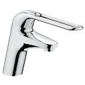 "Euroeco Special Single-lever basin mixer 1/2"" 23293 000"