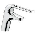 "Euroeco Special Single-lever basin mixer 1/2"" 23294 000"