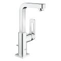 "Quadra Single-lever basin mixer 1/2"" L-Size 23297 000"