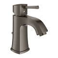 "Grandera Single-lever basin mixer 1/2"" M-Size 23303 AL0"