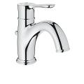 Parkfield Single-Handle Bathroom Faucet 23305 00A