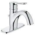 Parkfield Single-Handle Bathroom Faucet 23306 000