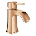 "Grandera Single-lever basin mixer 1/2"" M-Size 23310 DA0"