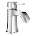 "Grandera Single-lever basin mixer 1/2"" M-Size 23312 00A"