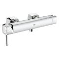 Grandera Single-lever shower mixer 23316 000