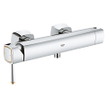 Grandera Single-lever shower mixer 23316 IG0
