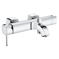 Grandera Single-lever bath/shower mixer 23317 000