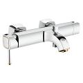 Grandera Single-lever bath/shower mixer 23317 IG0