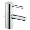 Essence Single-lever basin mixer S-Size 23368 00E