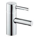 Essence Single-lever basin mixer S-Size 23369 00E