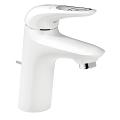 Eurostyle Single-lever basin mixer S-Size 23374 LS3