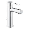 "Essence Single-lever basin mixer 1/2"" S-Size 23379 001"
