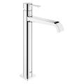 "Allure Single-lever basin mixer 1/2"" XL-Size 23403 000"
