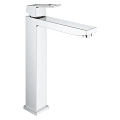 "Eurocube Single-lever basin mixer 1/2"" XL-Size 23406 000"